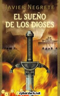 El Sueño de los Dioses / La Espada de Fuego 3