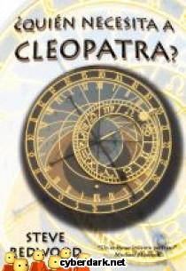 ¿Quién Necesita a Cleopatra?