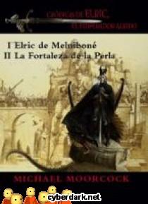 Cr�nicas de Elric, El Emperador Albino 1-2