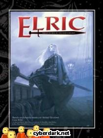 Elric - Juego de Rol