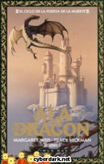 Ala de Dragón / El Ciclo de la Puerta de la Muerte 1