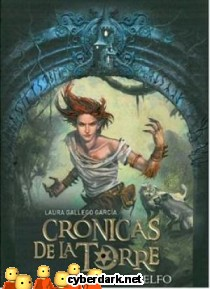 Fenris, el Elfo / Crónicas de la Torre 4