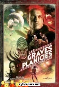 Las Graves Planicies
