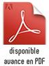 Descargar avance en PDF
