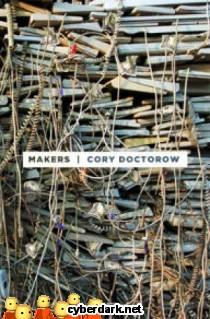 Makers - ebook