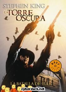 La Batalla de Tull / La Torre Oscura 8 - cómic
