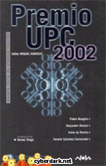 Premio UPC 2002