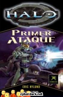 Primer Ataque / Halo 3