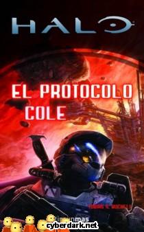 El Protocolo Cole / Halo 6