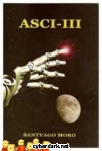 ASCI-III