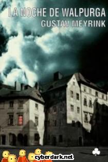 La Noche de Walpurga
