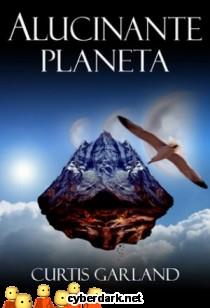Alucinante Planeta - ebook