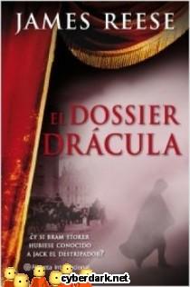 El Dossier Drácula