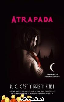 Atrapada / La Casa de la Noche 5
