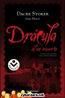 Drácula. El No Muerto