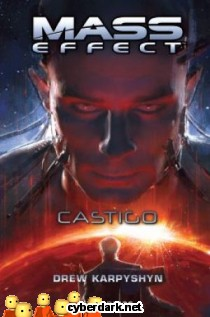 Castigo / Mass Effect 3