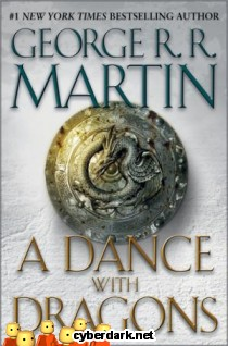 A Dance with Dragons / A Song of Ice and Fire 5
