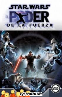 Star Wars: El Poder de la Fuerza 1 - cómic