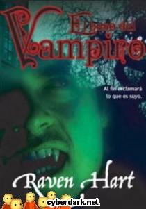 El Beso del Vampiro / Vampiros del Nuevo Mundo 3