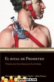 El Rival de Prometeo