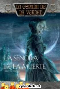La Señora de la Muerte / La Espada de la Verdad 11
