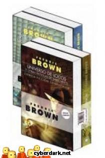 Fredric Brown / Cuentos Completos