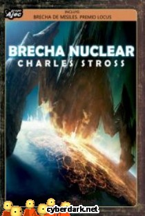 Brecha Nuclear