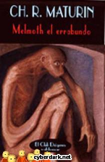 Melmoth el Errabundo