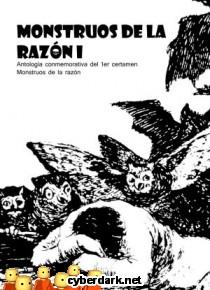Monstruos de la Razón 1