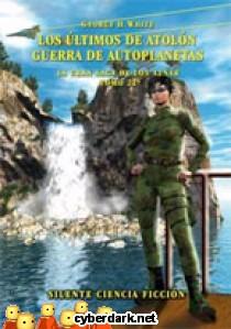 Los Últimos de Atolón y Otras Novelas / La Saga de los Aznar 22
