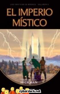 El Imperio Místico / Cánticos de Bronce 3
