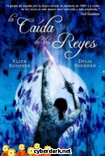 La Caída de los Reyes / La Ribera 3