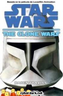 The Clone Wars / Star Wars