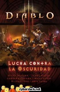 Diablo 3: La Lucha Contra la Oscuridad
