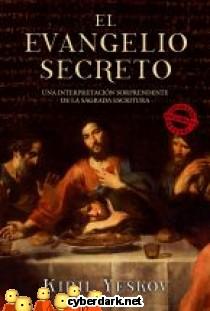 El Evangelio Secreto
