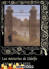 Los Misterios de Udolfo