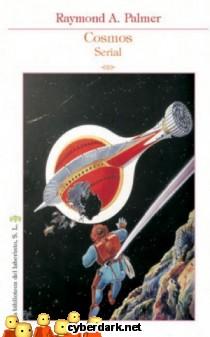 Cosmos. El Serial