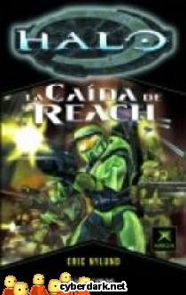 La Caída de Reach / Halo 1