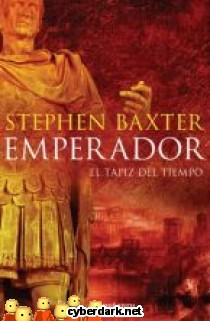 Emperador / El Tapiz del Tiempo 1