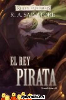El Rey Pirata / Transiciones 2