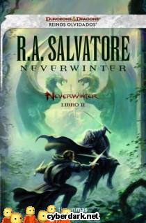 Neverwinter / Neverwinter 2