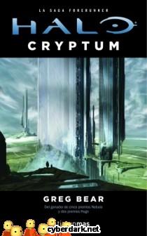 Cryptum / Halo