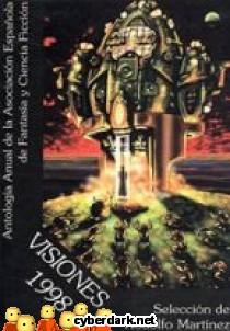 Visiones 1998