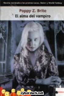 El Alma del Vampiro