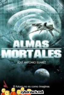 Almas Mortales