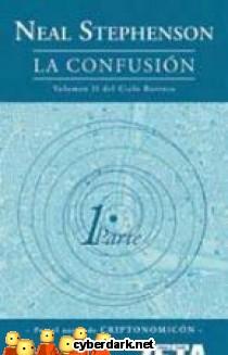 La Confusión - La Confusión I / Ciclo Barroco 2