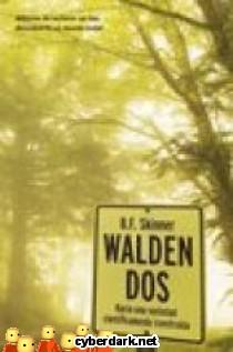 Walden Dos