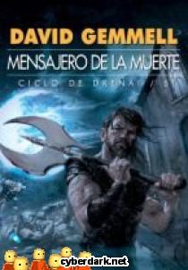 Mensajero de la Muerte / Ciclo Drenai 5