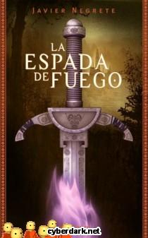 La Espada de Fuego / La Espada de Fuego 1