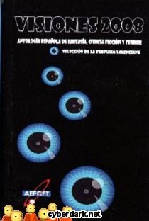 Visiones 2008